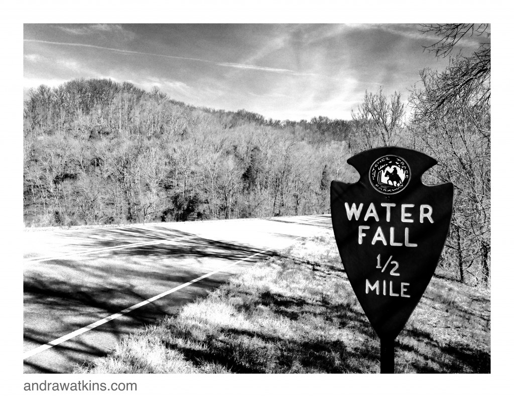 fall hollow