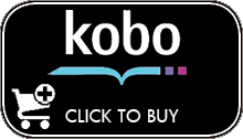 Website buy button