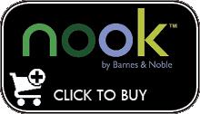 Website buy button2