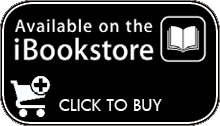 Website buy button6