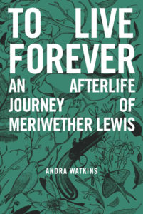 COMING SOON! Reading group discussion questions for To Live Forever.